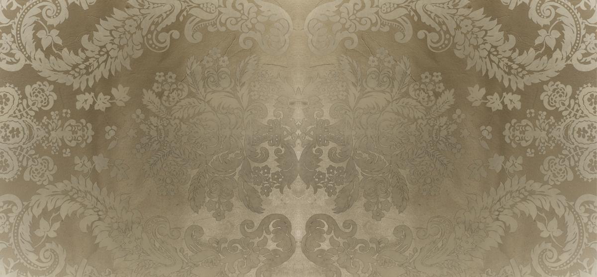Baroque_Silver