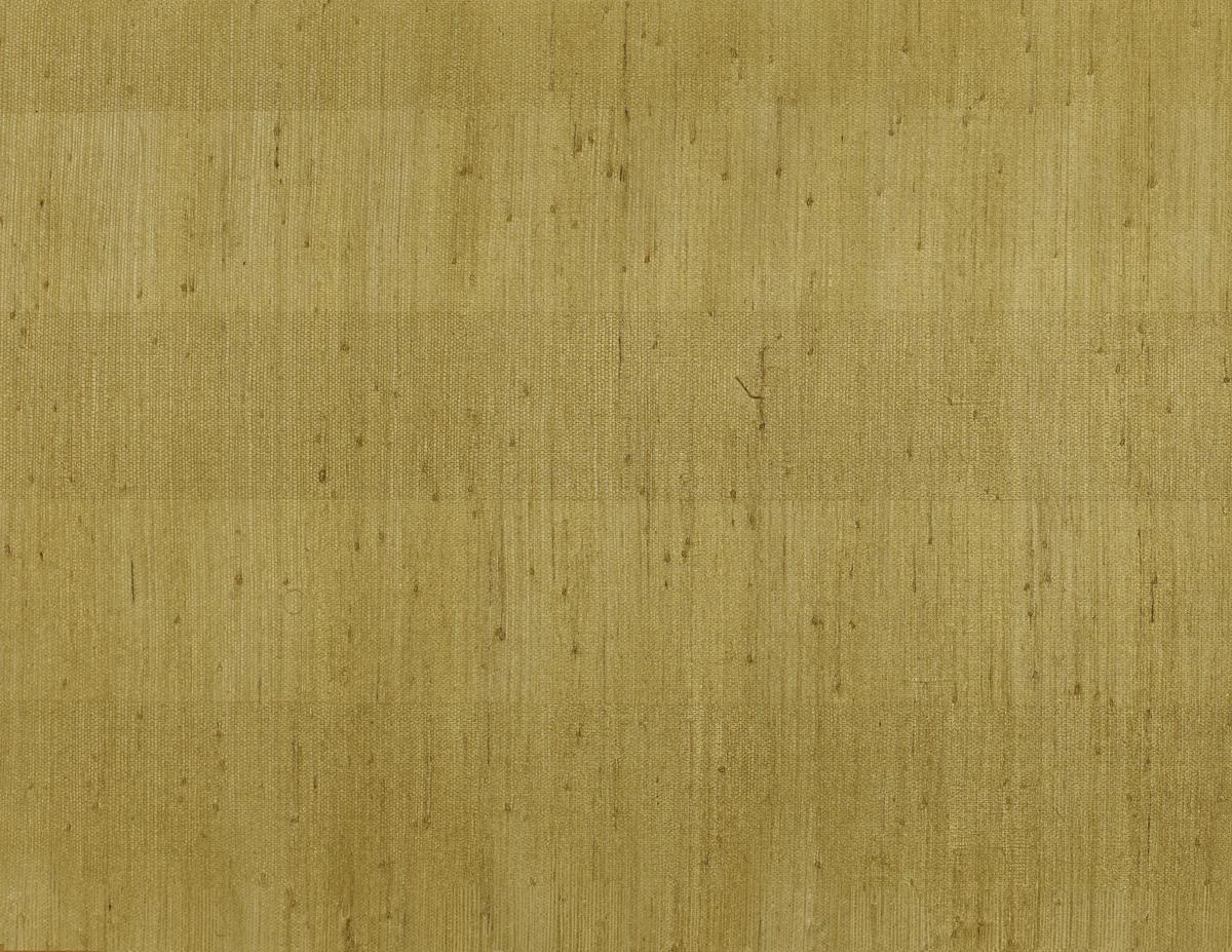 Grass Cloth Stripe Gold