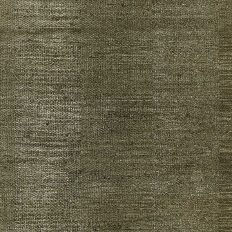 Grass Cloth Stripe Taupe
