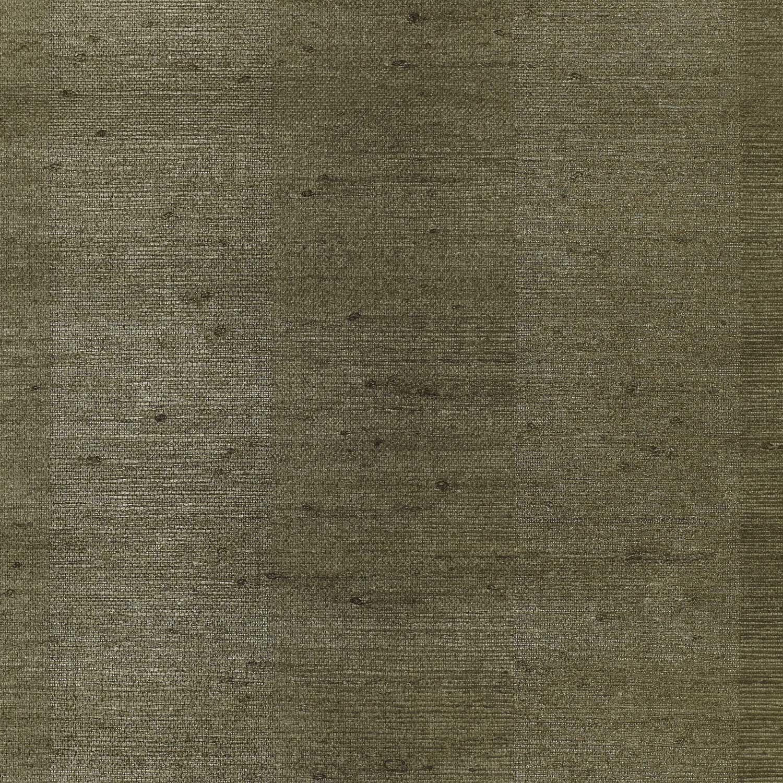 Grass Cloth Stripe Taupe