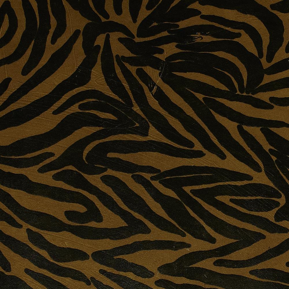 Tiger Natural 2