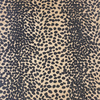 Cheetah Natural