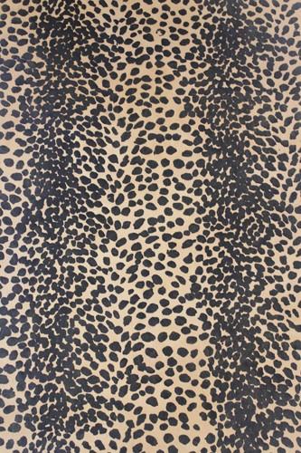 Cheetah Natural