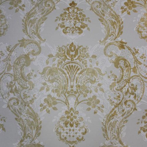 L'Opera White Gold