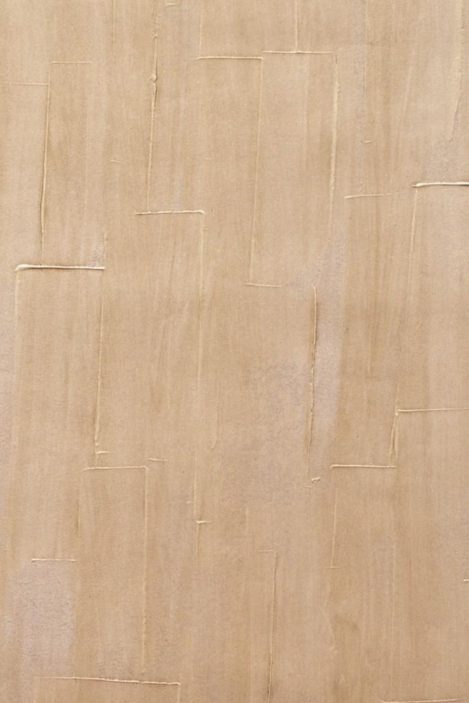 Arctic Stripe Wide Caramel