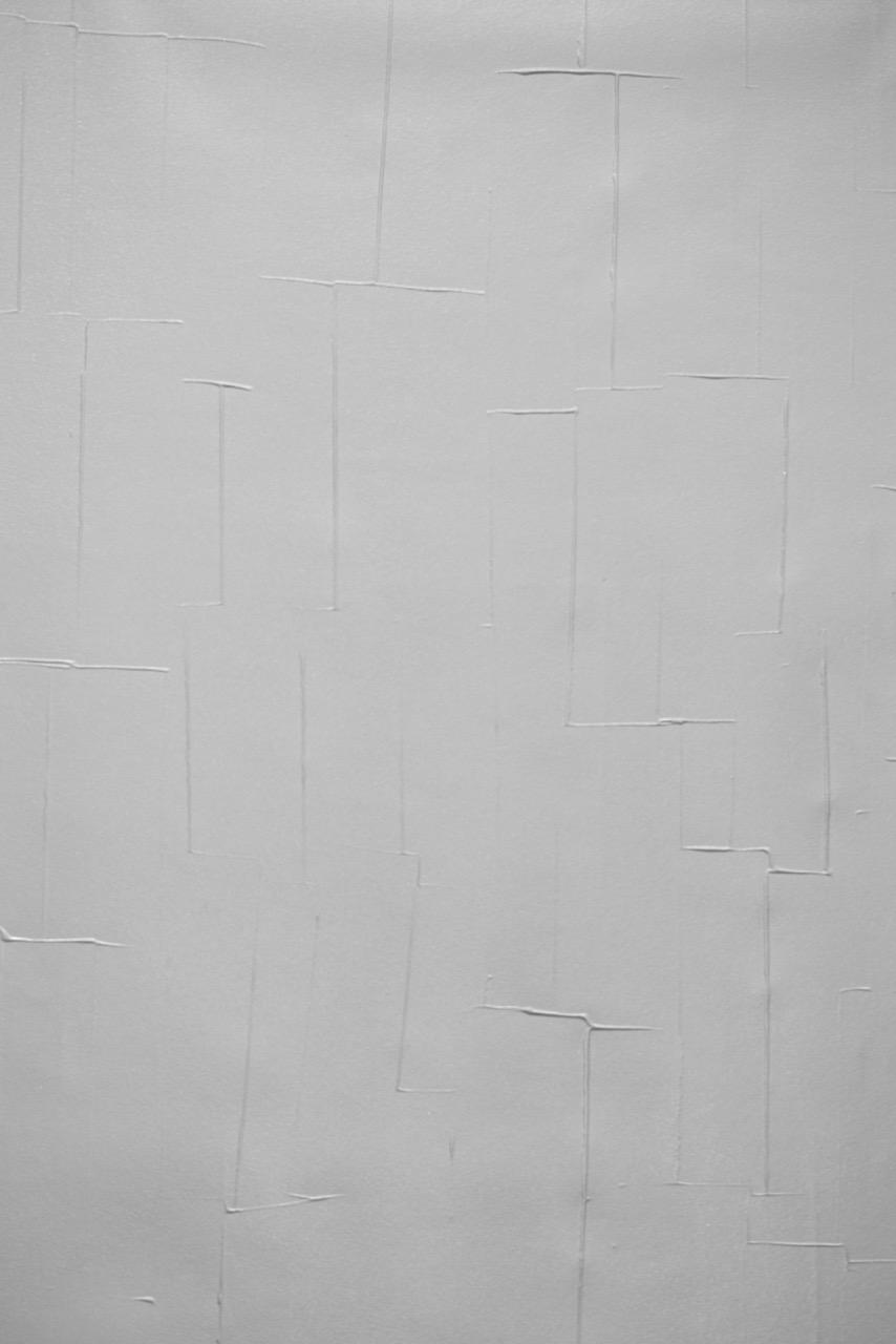 Arctic Stripe Wide Timber Grey