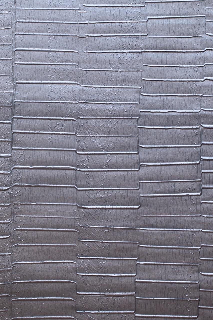 IMG_8104_Brick Silver