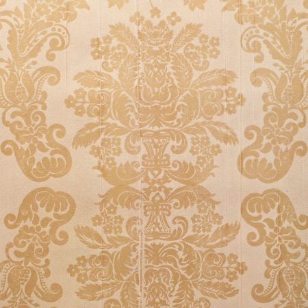 Fancy Lace Beige