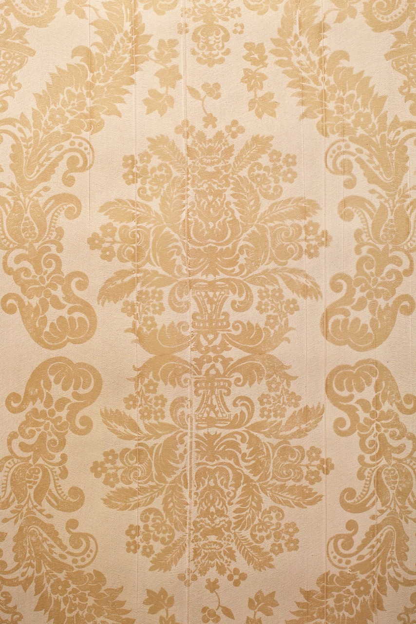 IMG_8127_Fancy Lace Beige