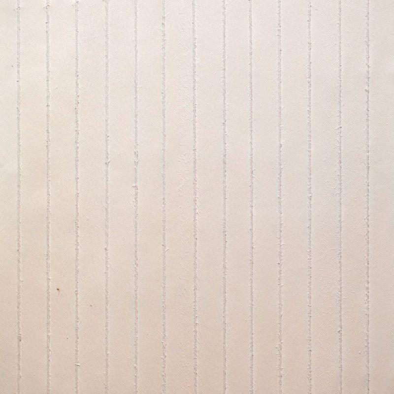 Strings White Pearl