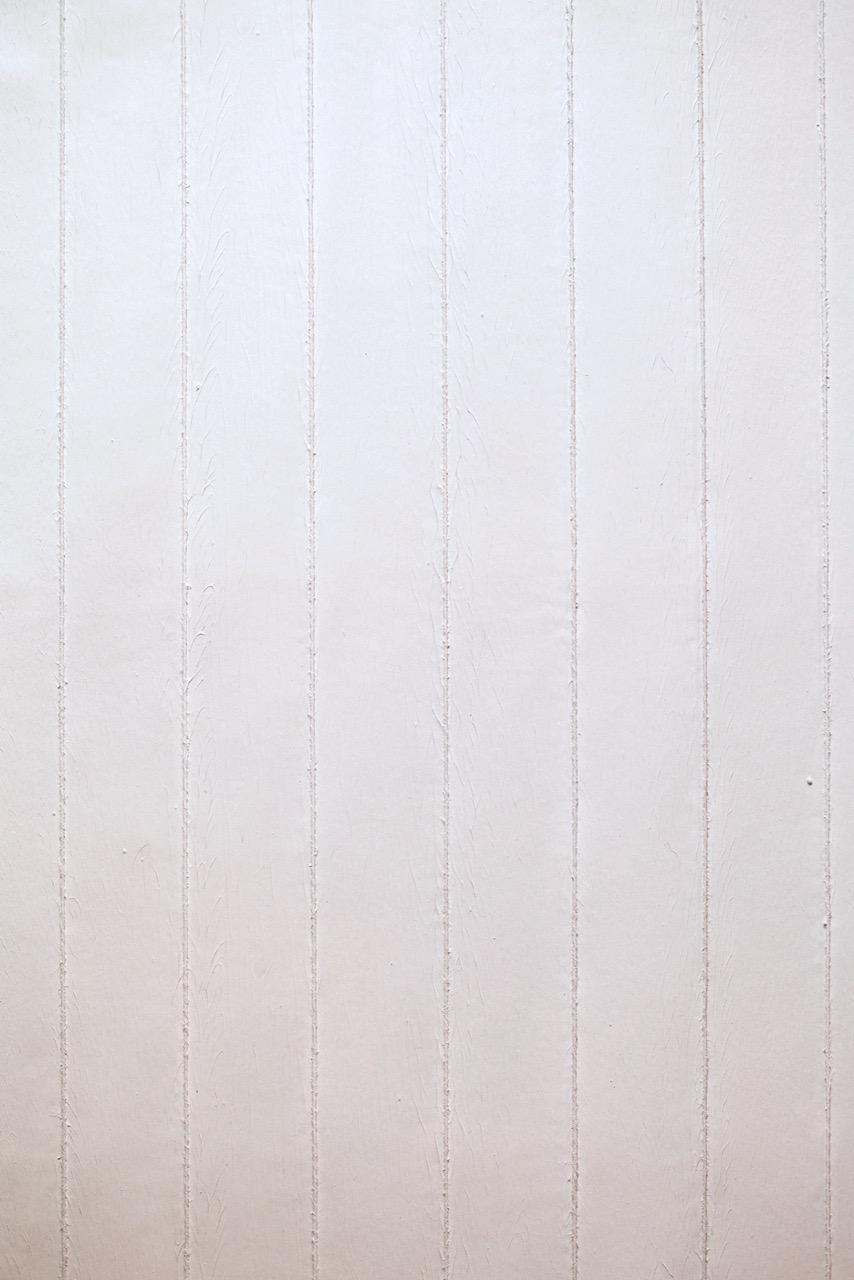 IMG_8155_Strings Wide White Pearl
