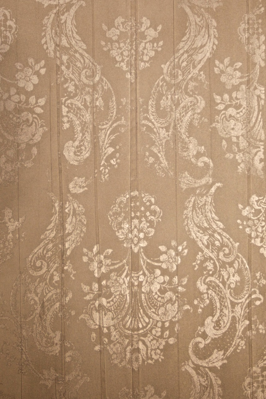 IMG_8160_Fancy Lace Taupe Sparkle