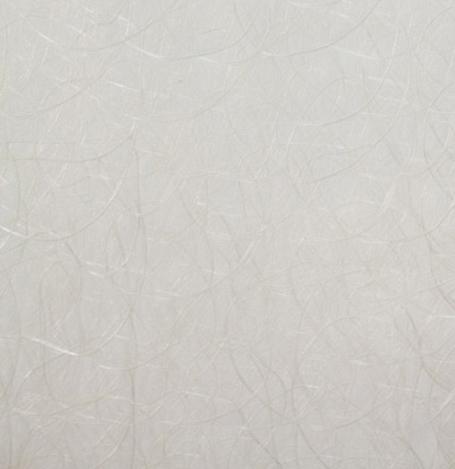 Web Silver