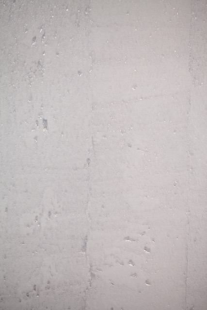 Cork White
