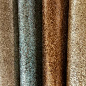 Confetti wallcovering pattern