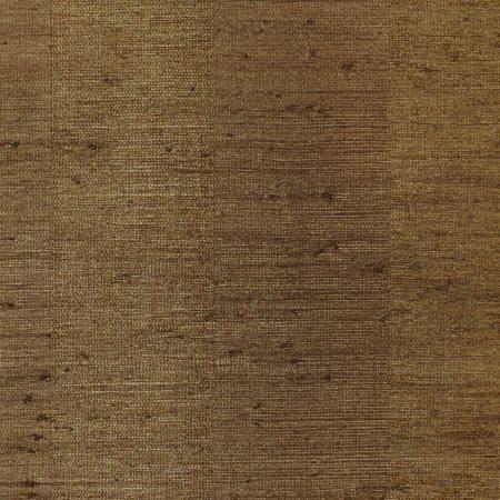 Grass Cloth Stripe Copper