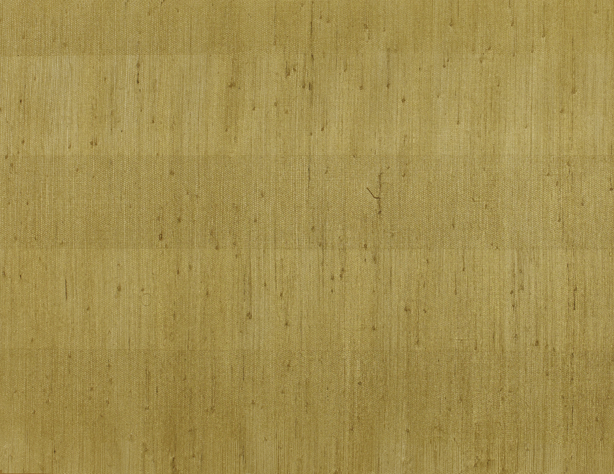 Grass Cloth Stripe Gold