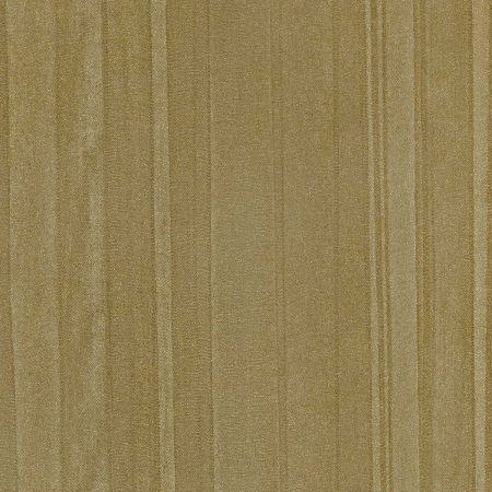 Lace Antiquity