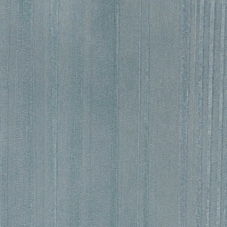 Lace City Blue