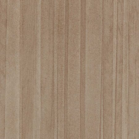 Lace Dusty Pink