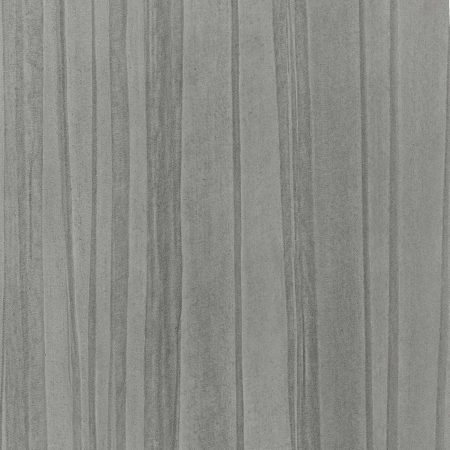 Lace Soft Grey