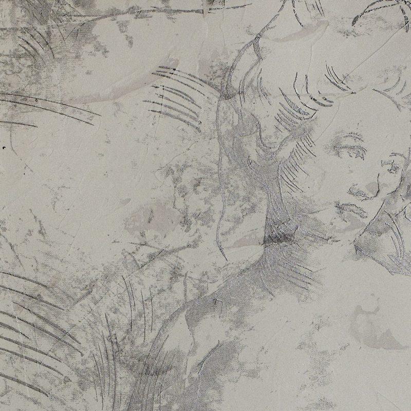 Madonna Silver