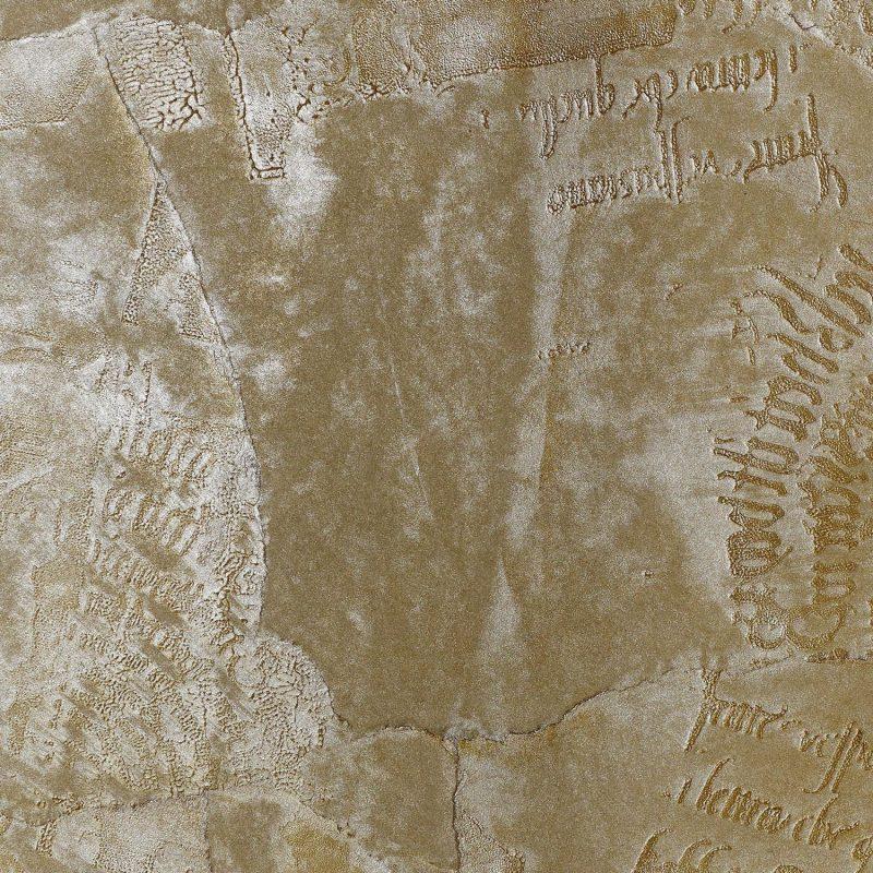 Old World Bone sample