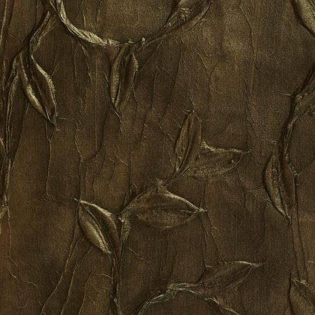 Twisted Vine Bronze