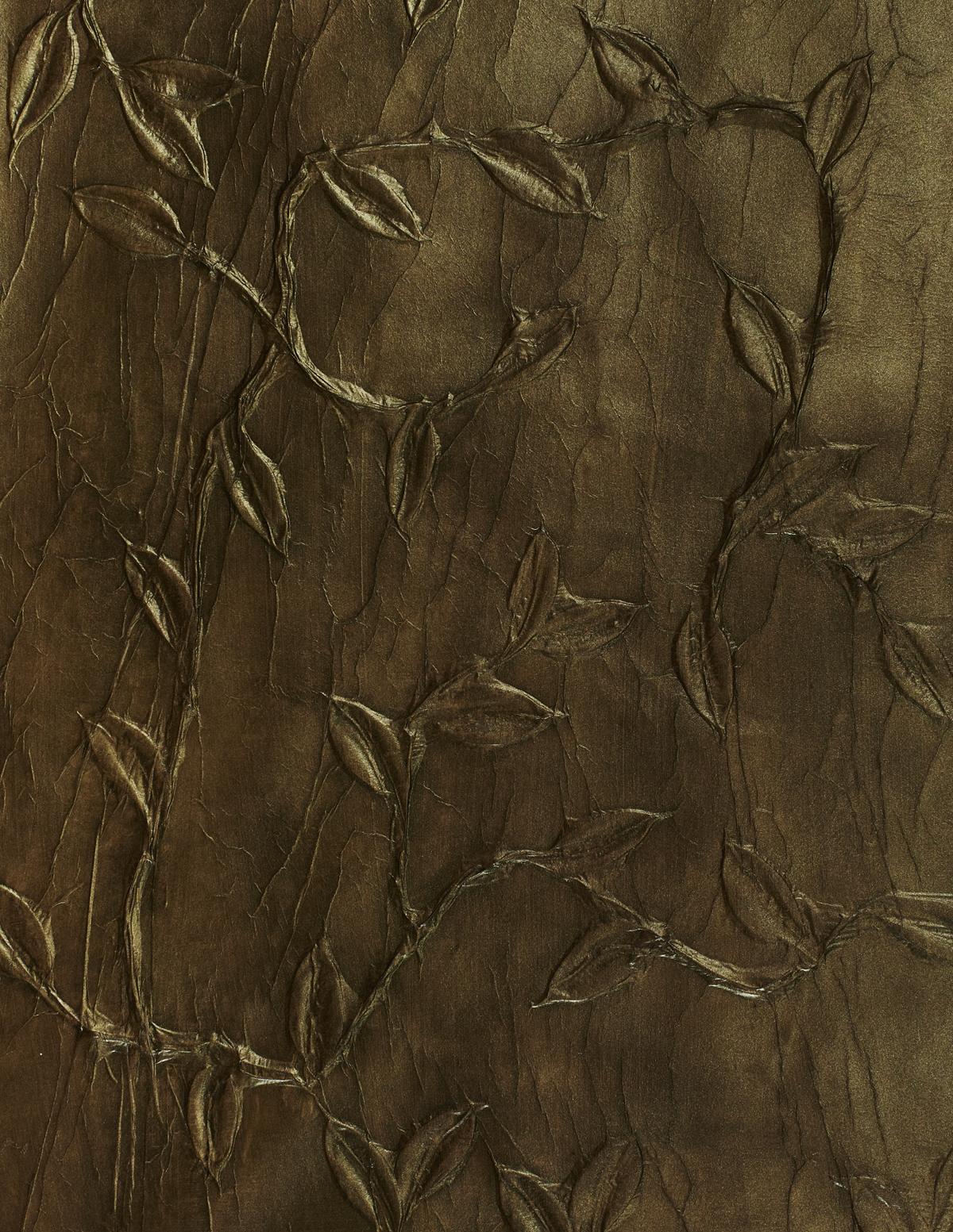 Twisted Vine Bronze