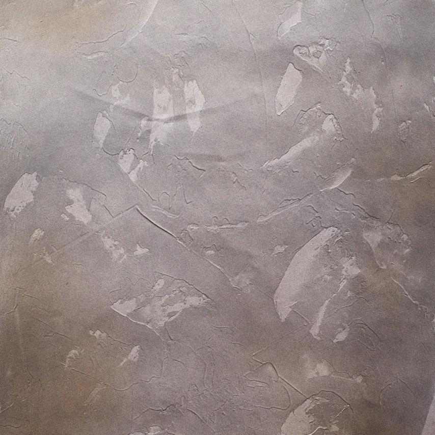 Stucco Grey Gold