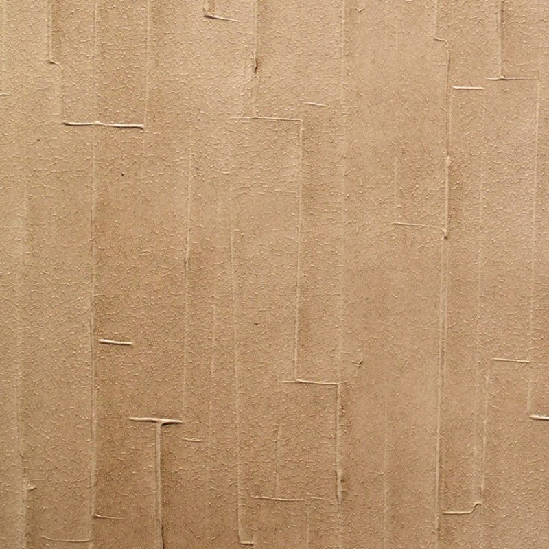 Arctic Stripe Caramel sample
