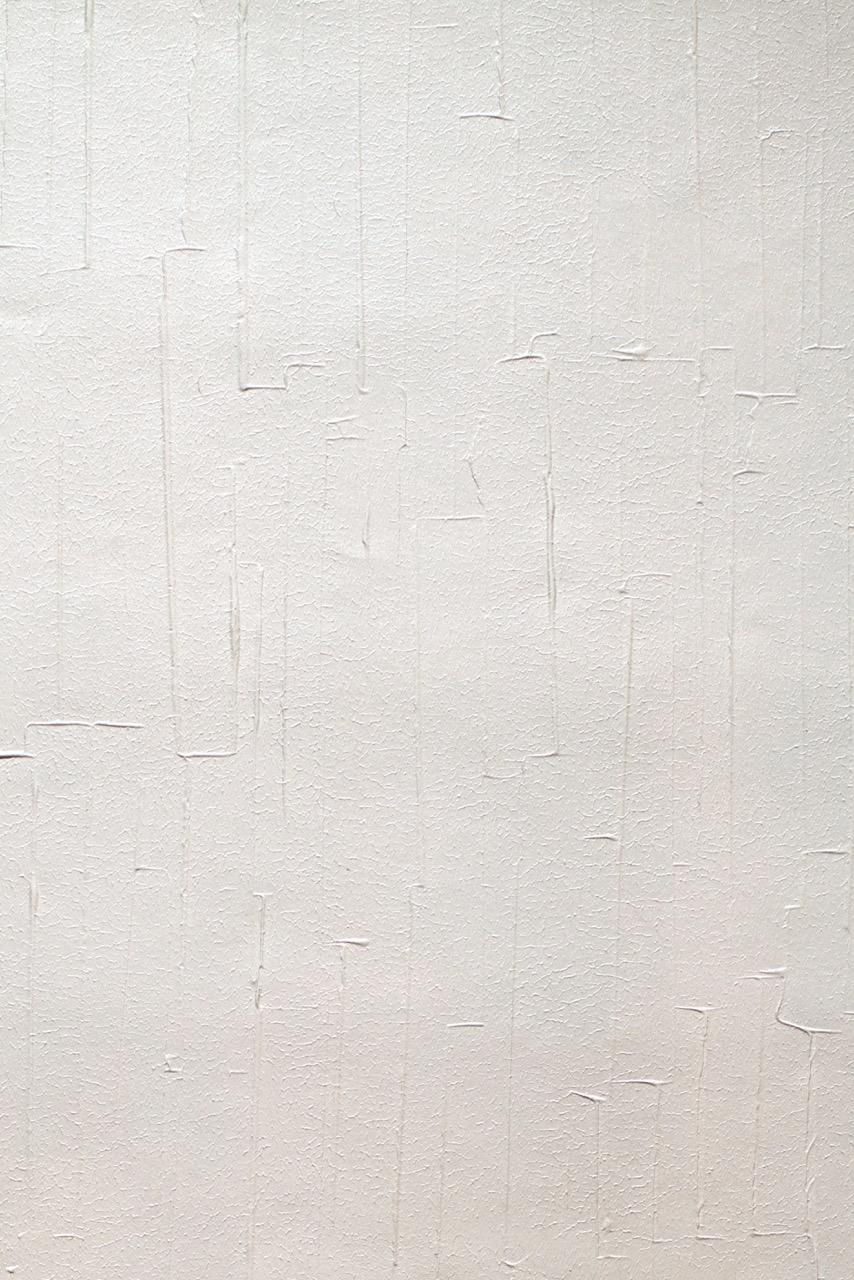 Arctic Stripe White Pearl