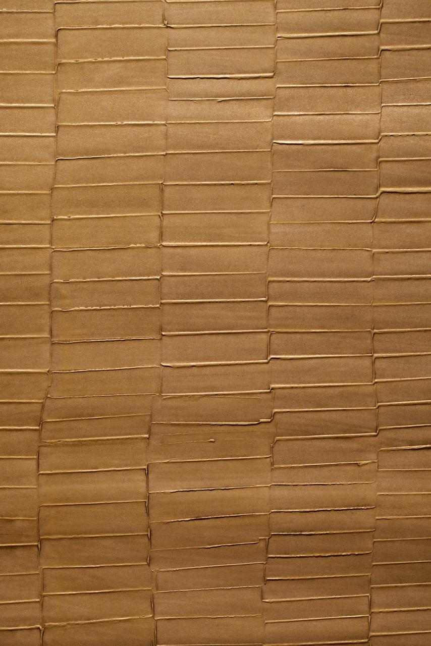 IMG_8101_Brick Bronze