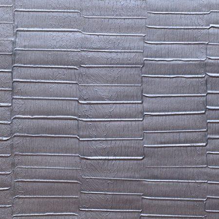 Brick Silver