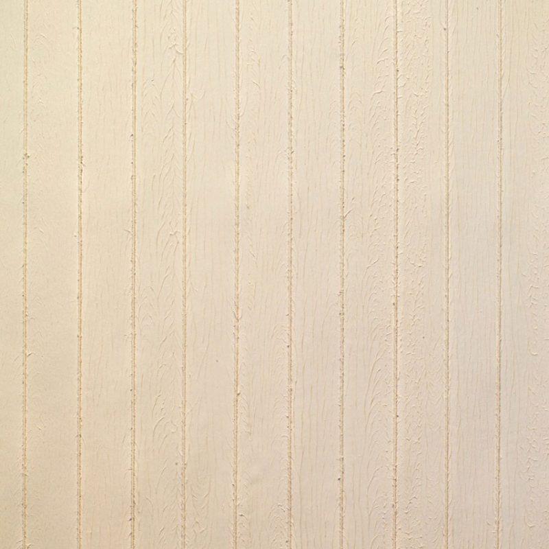 Strings Cream