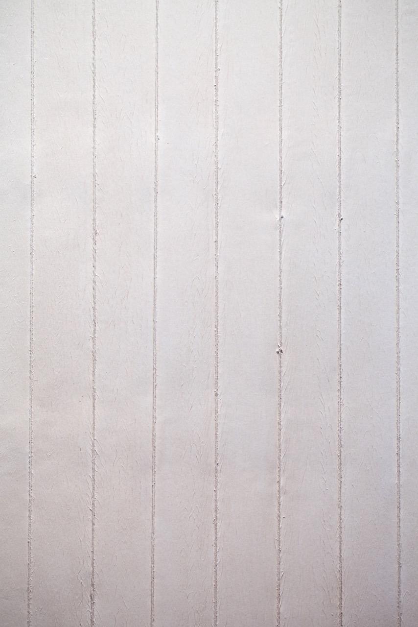 IMG_8152_Strings Wide Grey Mist