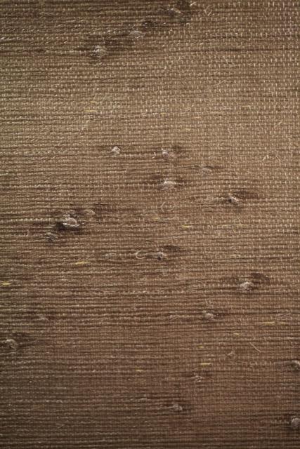 Grasscloth Gunmetal
