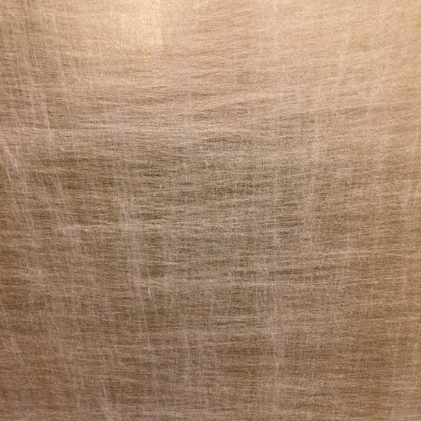 silk-wrap-gold sample