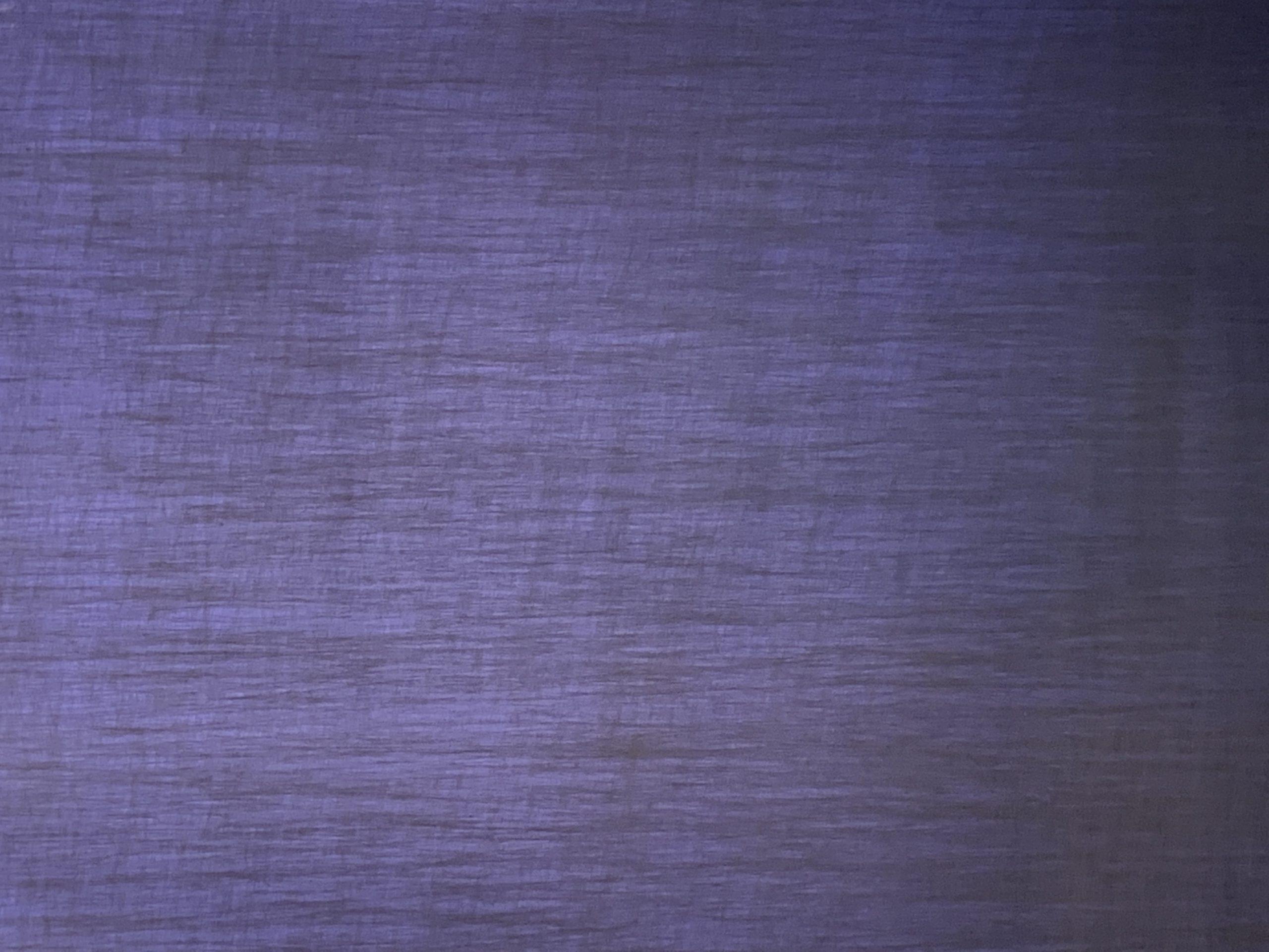 Silk Wrap Midnight Blue