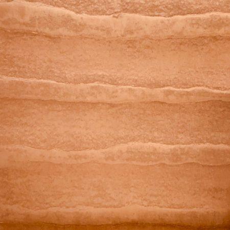 aged stone copper