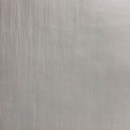Silk Wrap Silver Sample