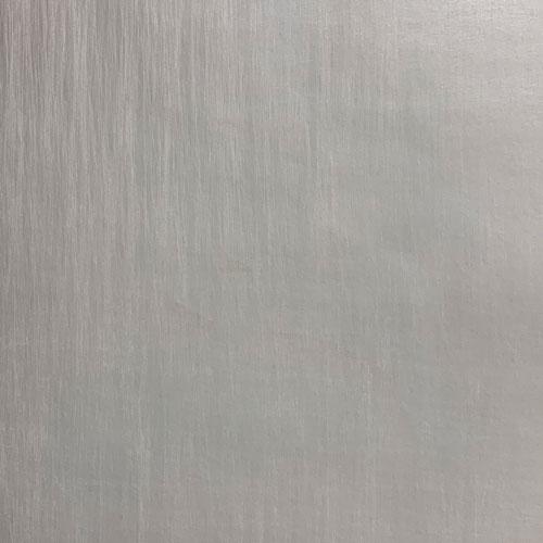 Silk Wrap Silver Sample